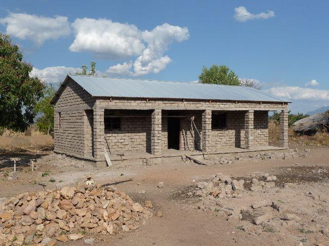 Malawi 2009 251