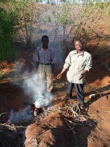 Malawi 2009 253