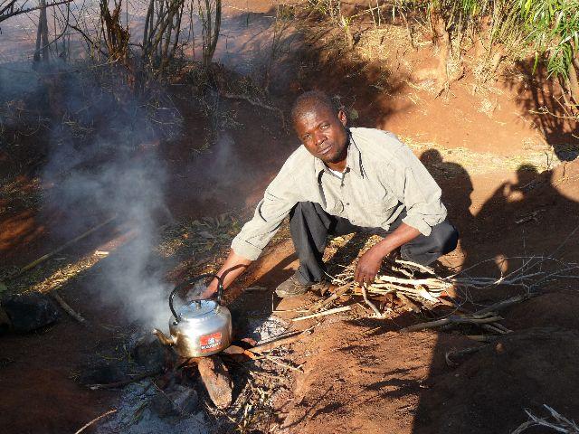 Malawi 2009 256