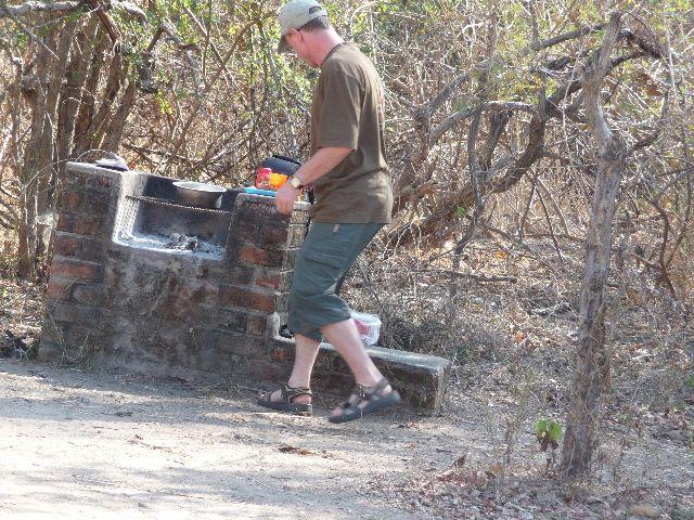 Malawi 2009 257