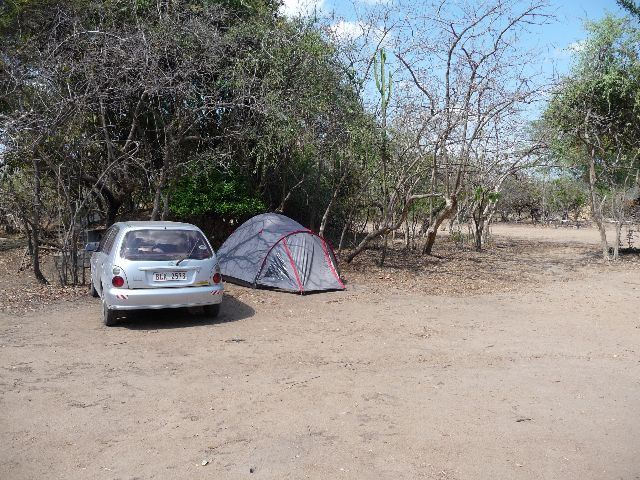 Malawi 2009 258 (2)