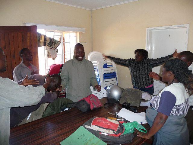 Malawi 2009 258