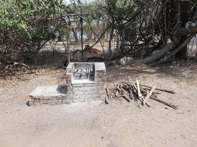 Malawi 2009 259 (2)