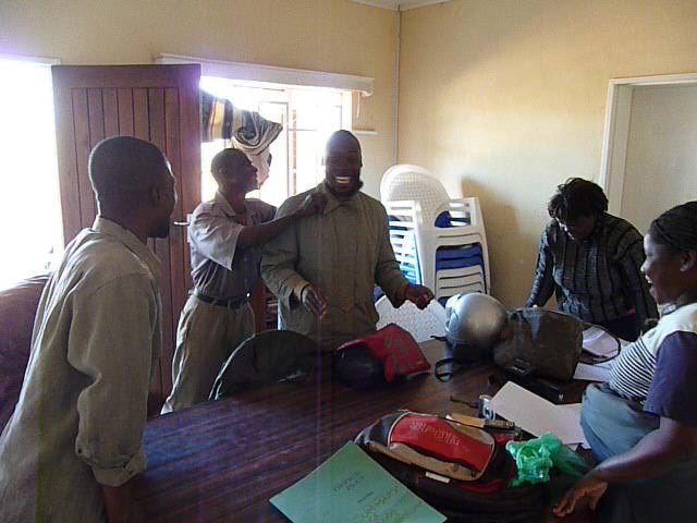 Malawi 2009 259