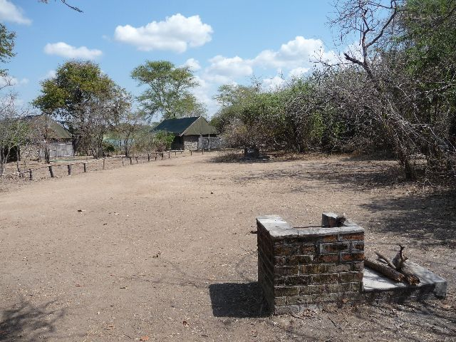 Malawi 2009 260