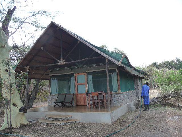 Malawi 2009 261