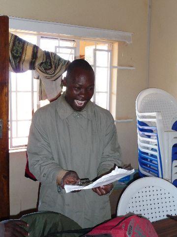 Malawi 2009 262