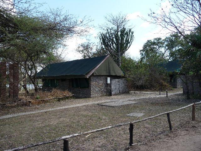 Malawi 2009 263 (2)