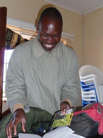 Malawi 2009 263