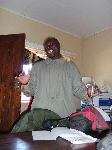 Malawi 2009 264