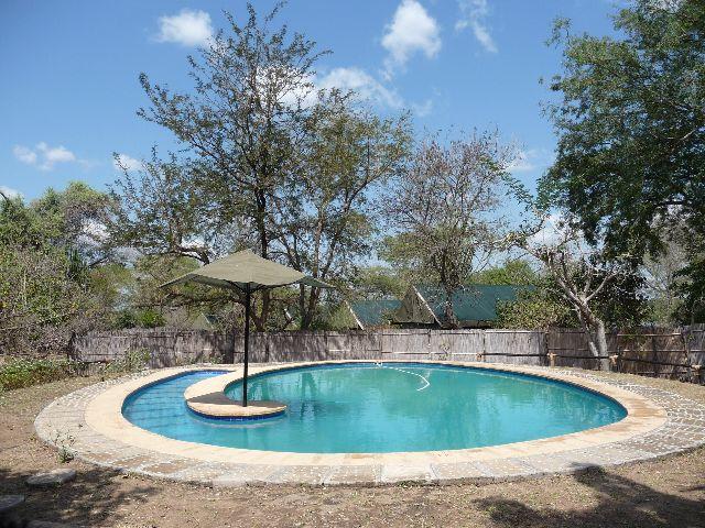 Malawi 2009 265