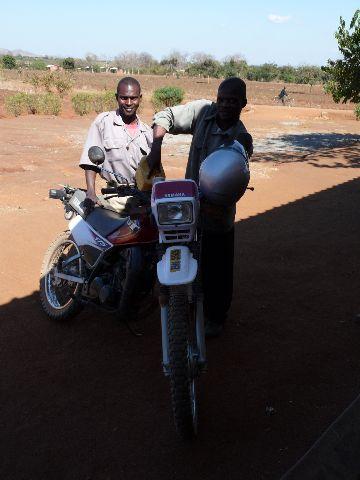 Malawi 2009 266
