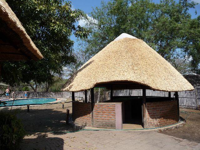 Malawi 2009 267 (2)