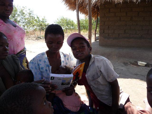Malawi 2009 267