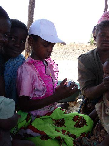 Malawi 2009 268