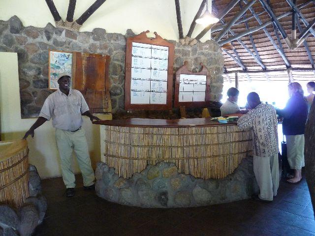 Malawi 2009 269 (2)