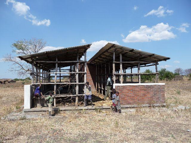 Malawi 2009 269