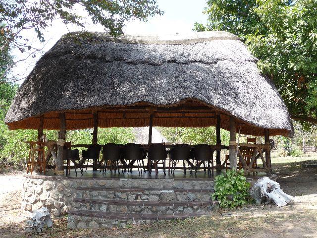 Malawi 2009 270 (2)