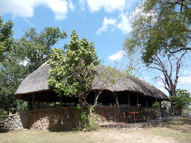 Malawi 2009 271 (2)