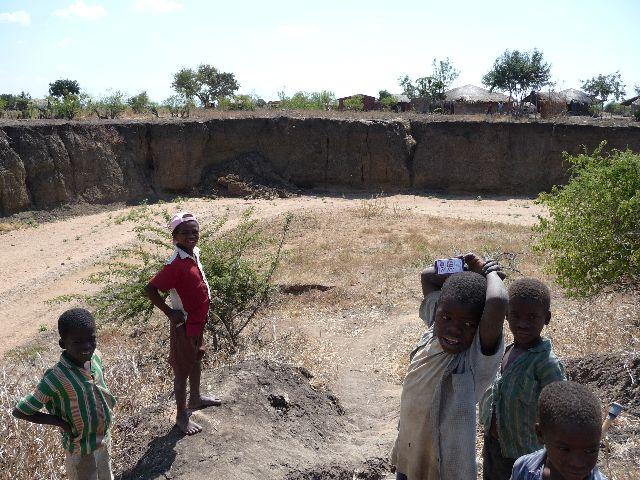 Malawi 2009 271