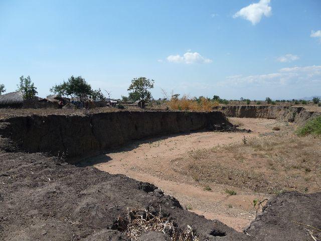 Malawi 2009 272