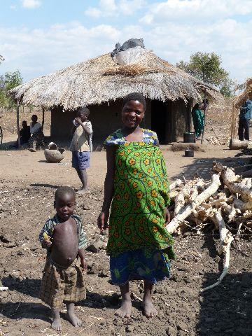 Malawi 2009 273
