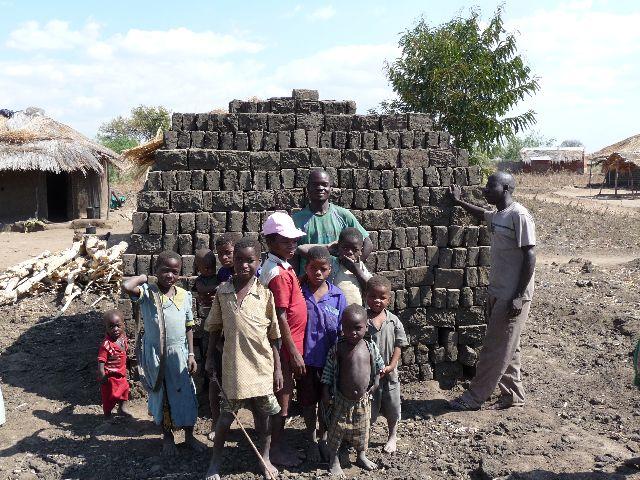 Malawi 2009 274