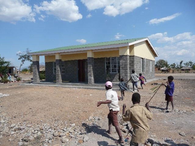Malawi 2009 275