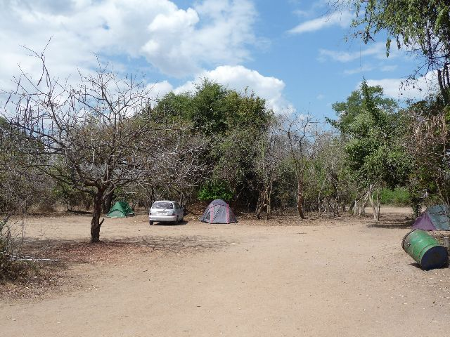 Malawi 2009 276 (2)