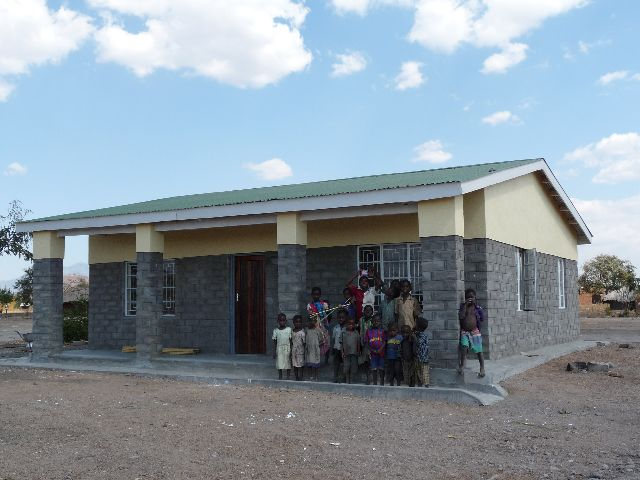 Malawi 2009 276