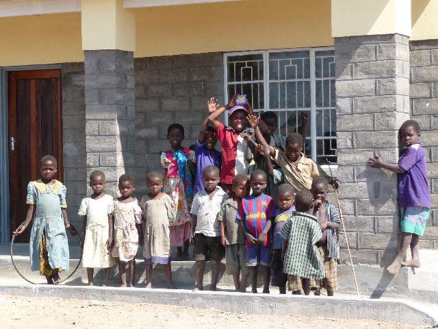 Malawi 2009 277