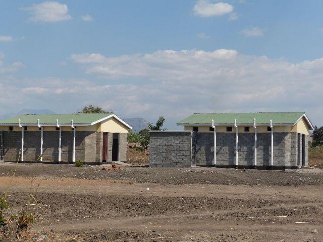 Malawi 2009 278