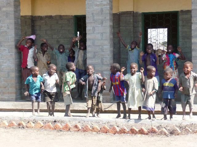 Malawi 2009 281