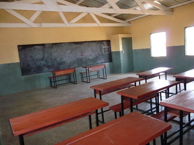 Malawi 2009 283