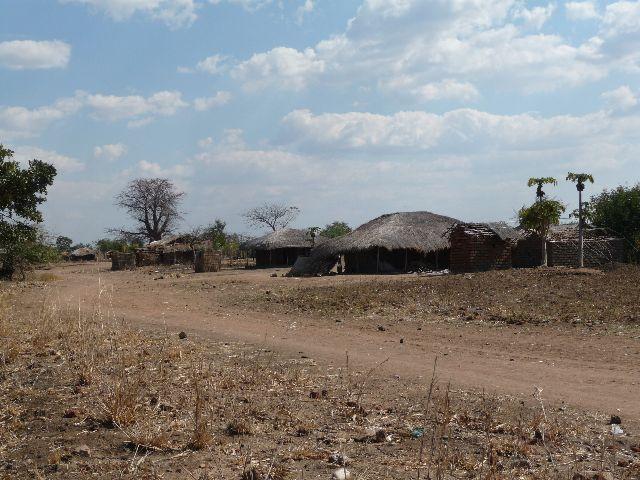 Malawi 2009 284