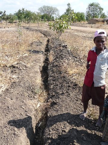 Malawi 2009 285