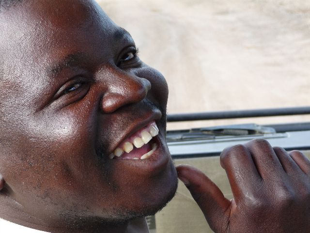 Malawi 2009 286 (2)