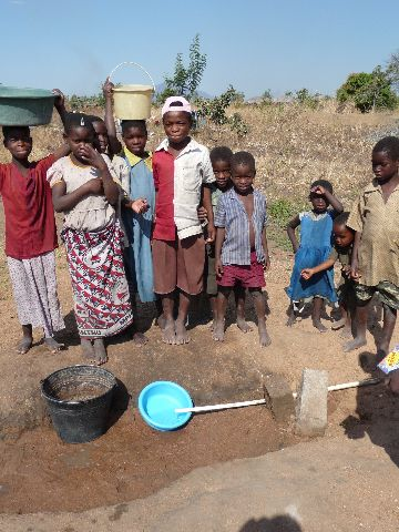 Malawi 2009 286
