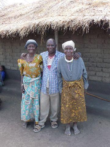 Malawi 2009 287