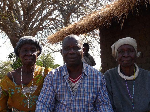 Malawi 2009 288