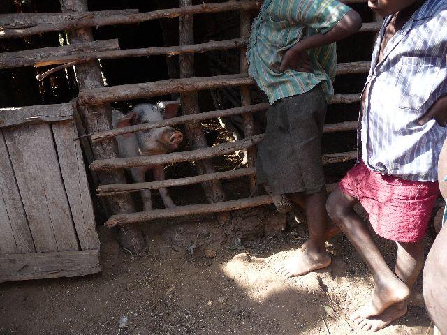 Malawi 2009 289