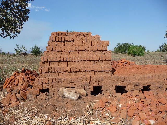 Malawi 2009 291