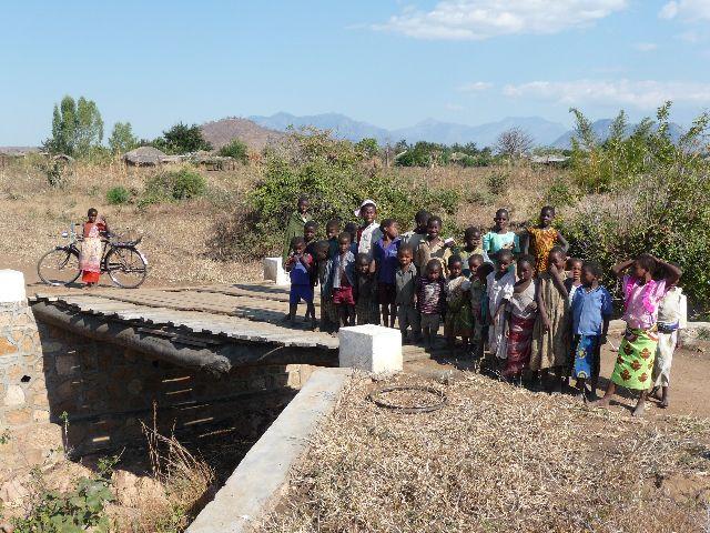 Malawi 2009 293