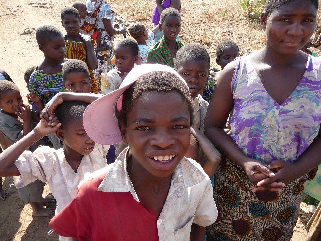 Malawi 2009 296