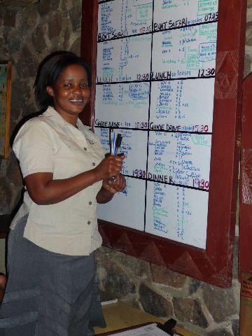 Malawi 2009 300