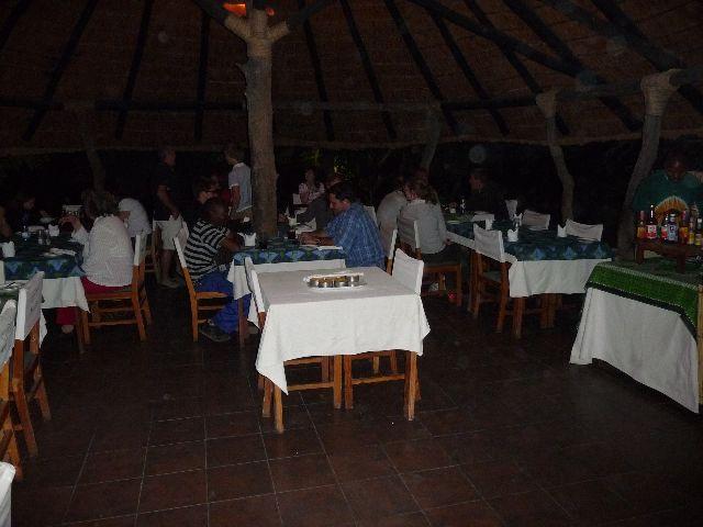 Malawi 2009 301 (2)