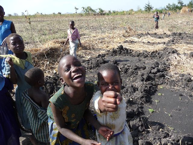 Malawi 2009 301