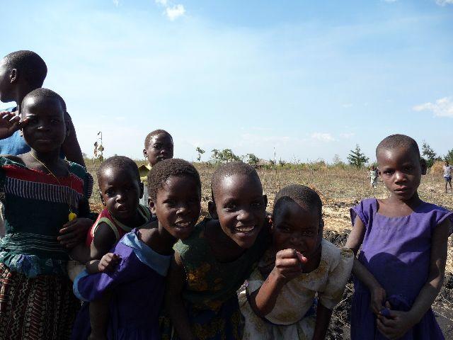 Malawi 2009 302