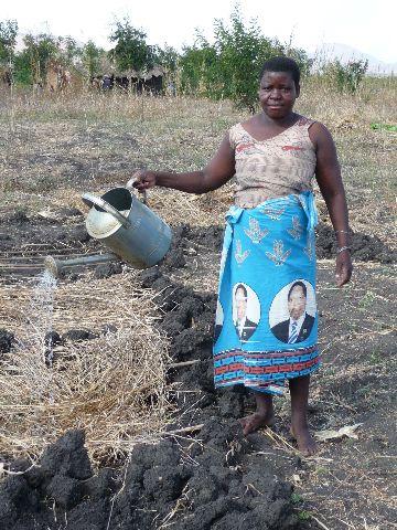 Malawi 2009 304