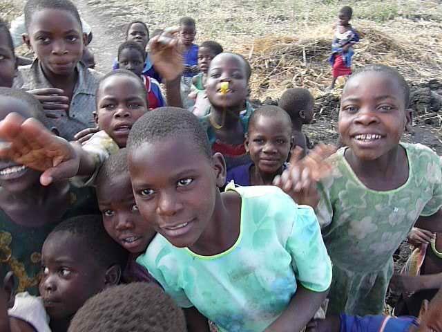 Malawi 2009 305